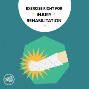 exercise right for condition_more3