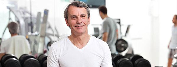 Blog blog image man in gym2