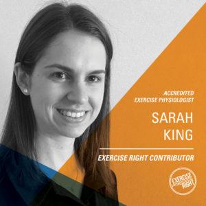 sarah-king