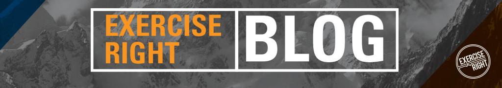 ER-blog-banner (2)