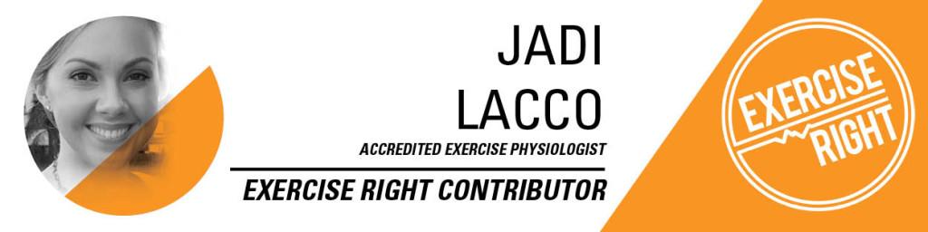Blog-contributor-bottom-banner-Jadi-Lacco-1024x256