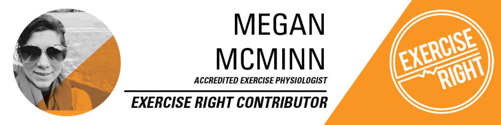 Blog-contributor-bottom-banner-Megan-McMinn-1024x256