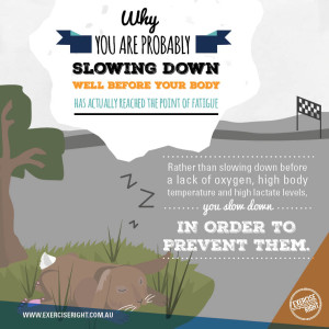 Blog infographic square slow down