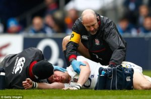 Anyone involved in any level of sport (from amateur to elite) needs to be aware of the risks, signs and symptoms, and correct management of concussion.