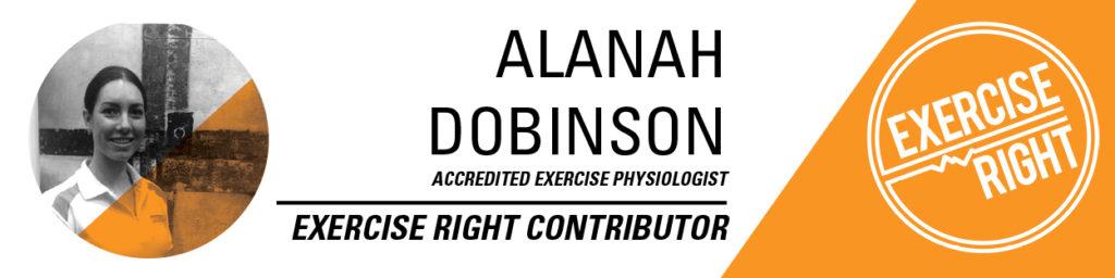Blog contributor bottom banner_Alanah Dobinson