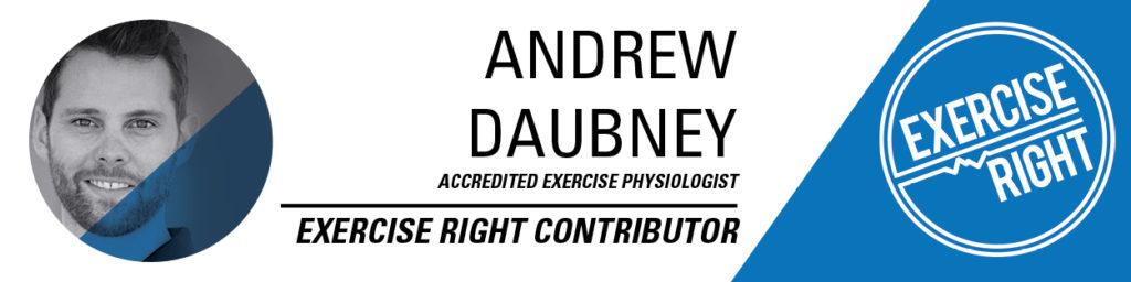 Blog contributor bottom banner_Andrew Daubney