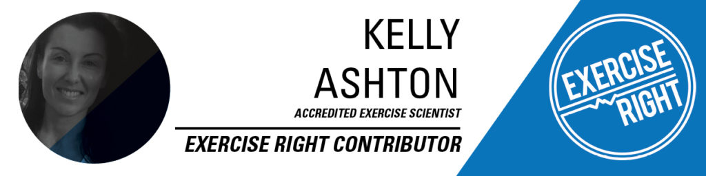 Blog contributor bottom banner_Kelly Ashton