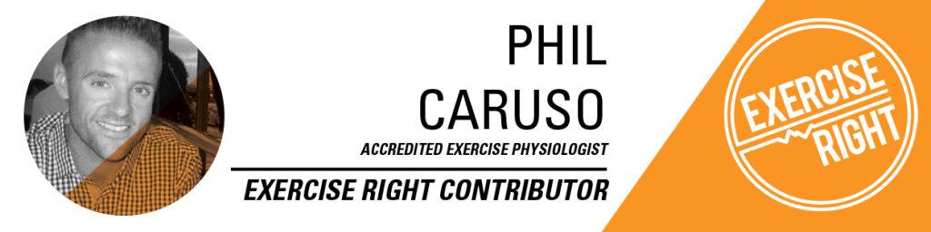 Blog contributor bottom banner_Phil Caruso