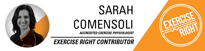 Blog contributor bottom banner_Sarah Comensoli