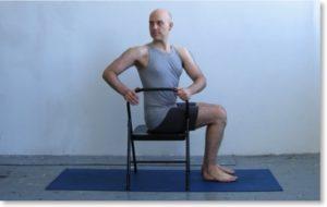 bhradwajasana-in-chair-1