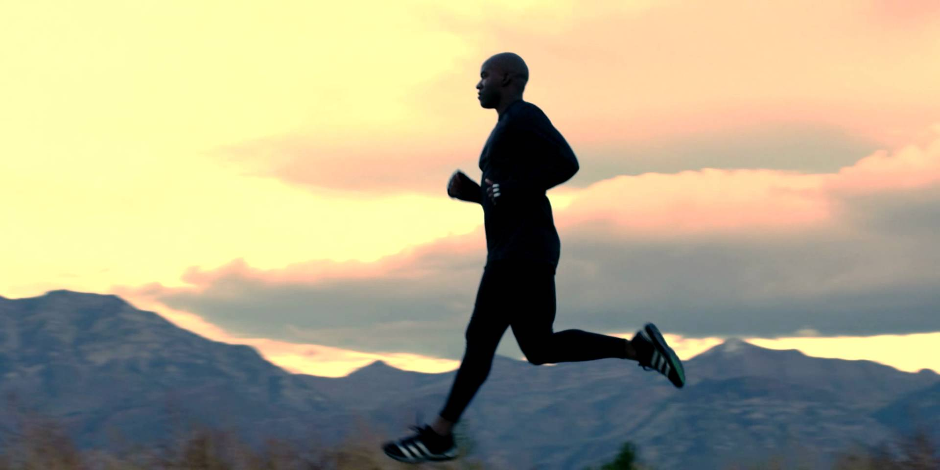 Exercise and men's mental health