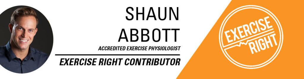 Blog-contributor-bottom-banner--Shaun-Abbott3