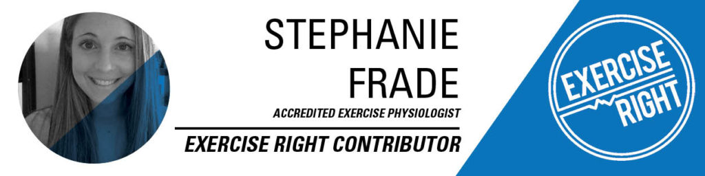 Blog contributor bottom banner Stephanie Frade