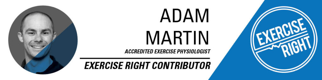 Blog contributor bottom banner adam martin