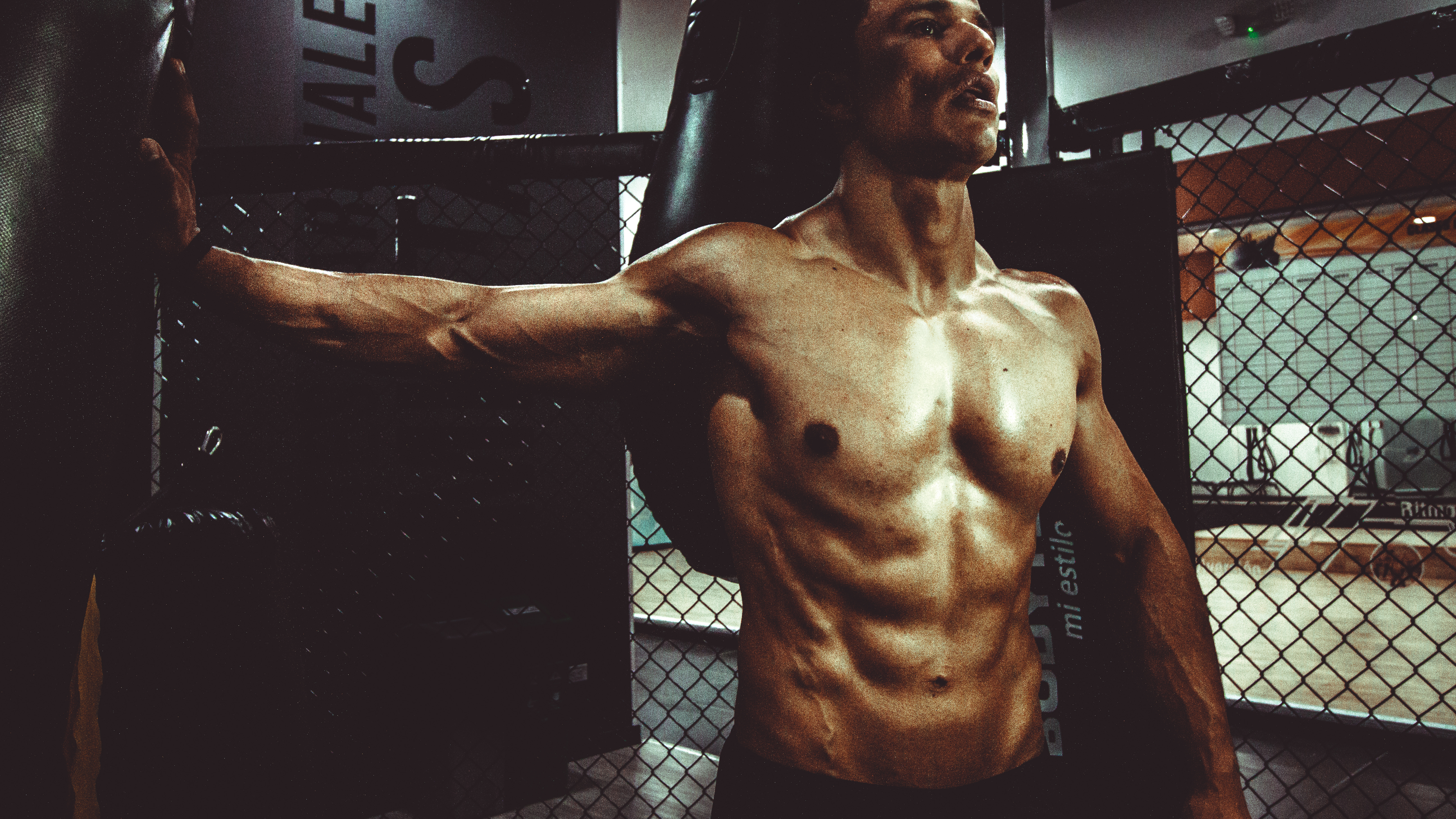 Is body weight training effective for muscle growth? - Exercise Right