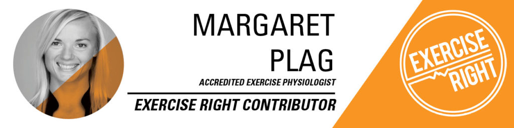 blog-contributor-bottom-banner-margaret-plag