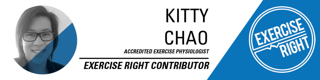 blog-contributor-bottom-banner-kitty-choa