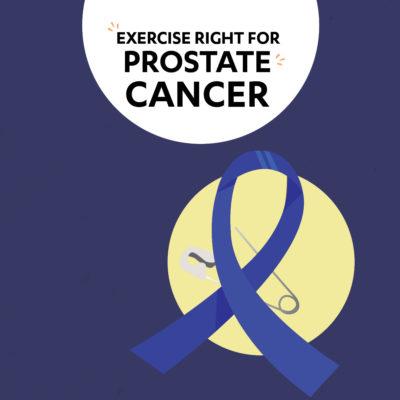 er-for-prostate-cancer