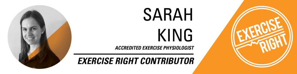 blog-contributor-bottom-banner-sarah-king