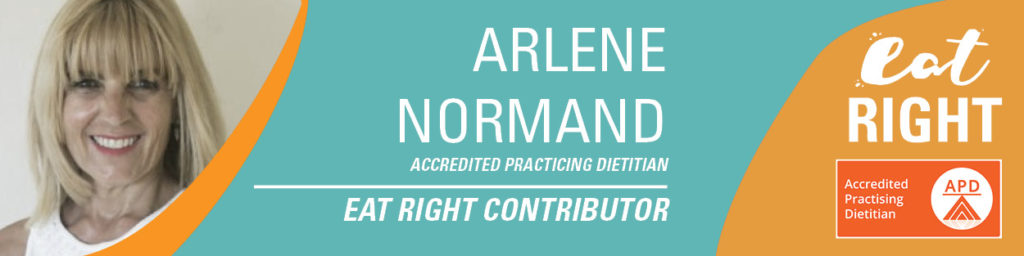 blog-contributor-bottom-banner_eat-right_arlene