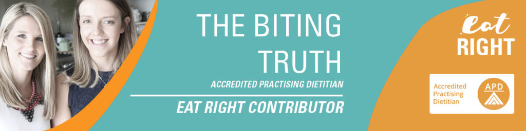 blog-contributor-bottom-banner_eat-right_the-biting-truth