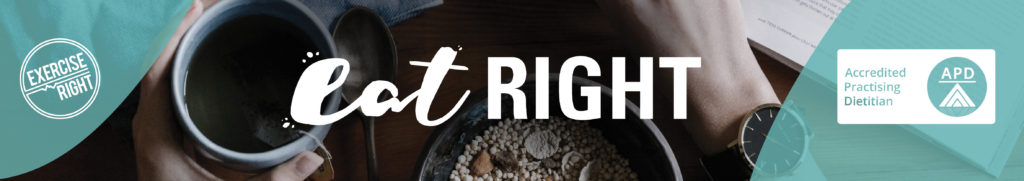 eat-right-banner