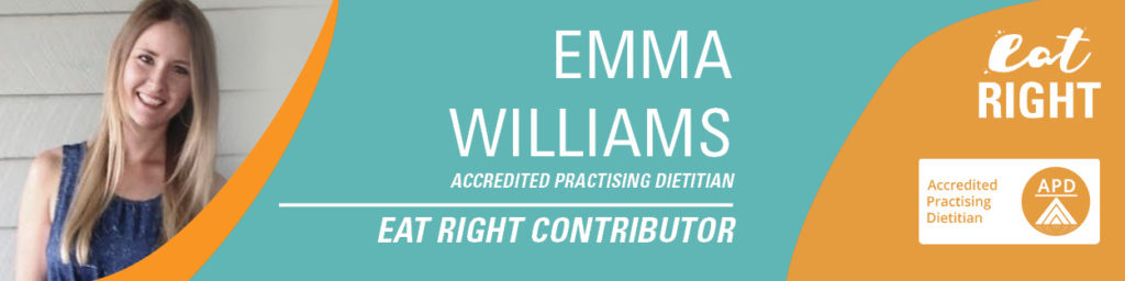 blog-contributor-bottom-banner_eat-right_emma-williams