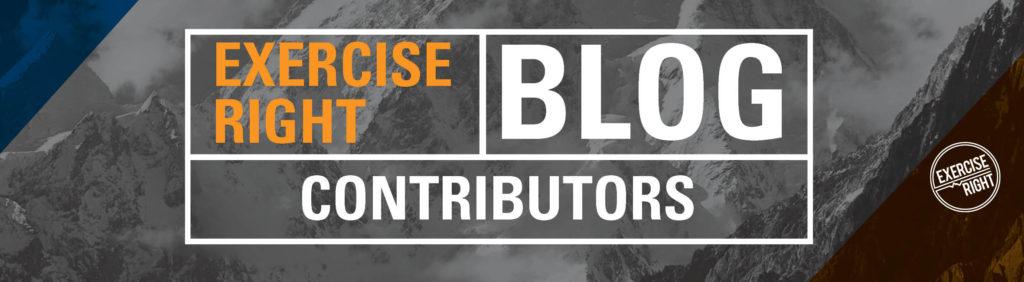 er-blog-banner-contributors