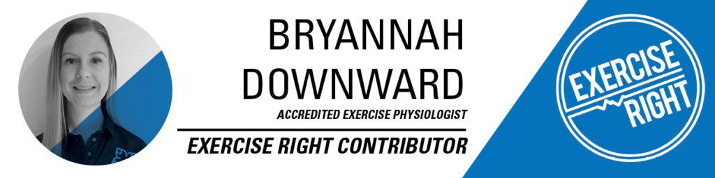 Bryannah Downward AEP Bones