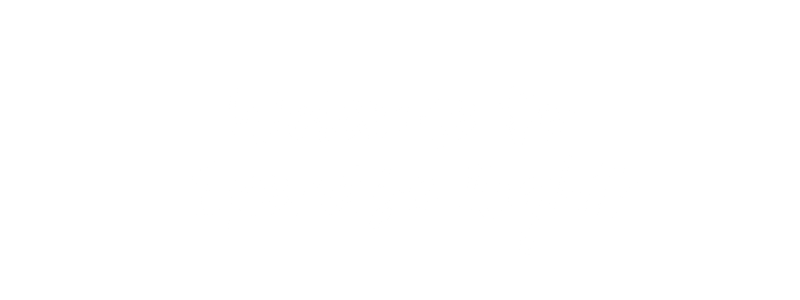 welcome to Exercise Right