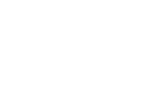 Exercise Right at Home - Exercise Right.