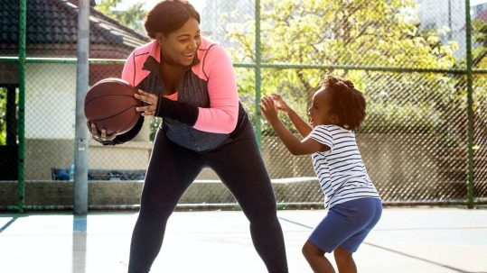 Exercise and Attention Attention Deficit Hyperactivity Disorder in Kids