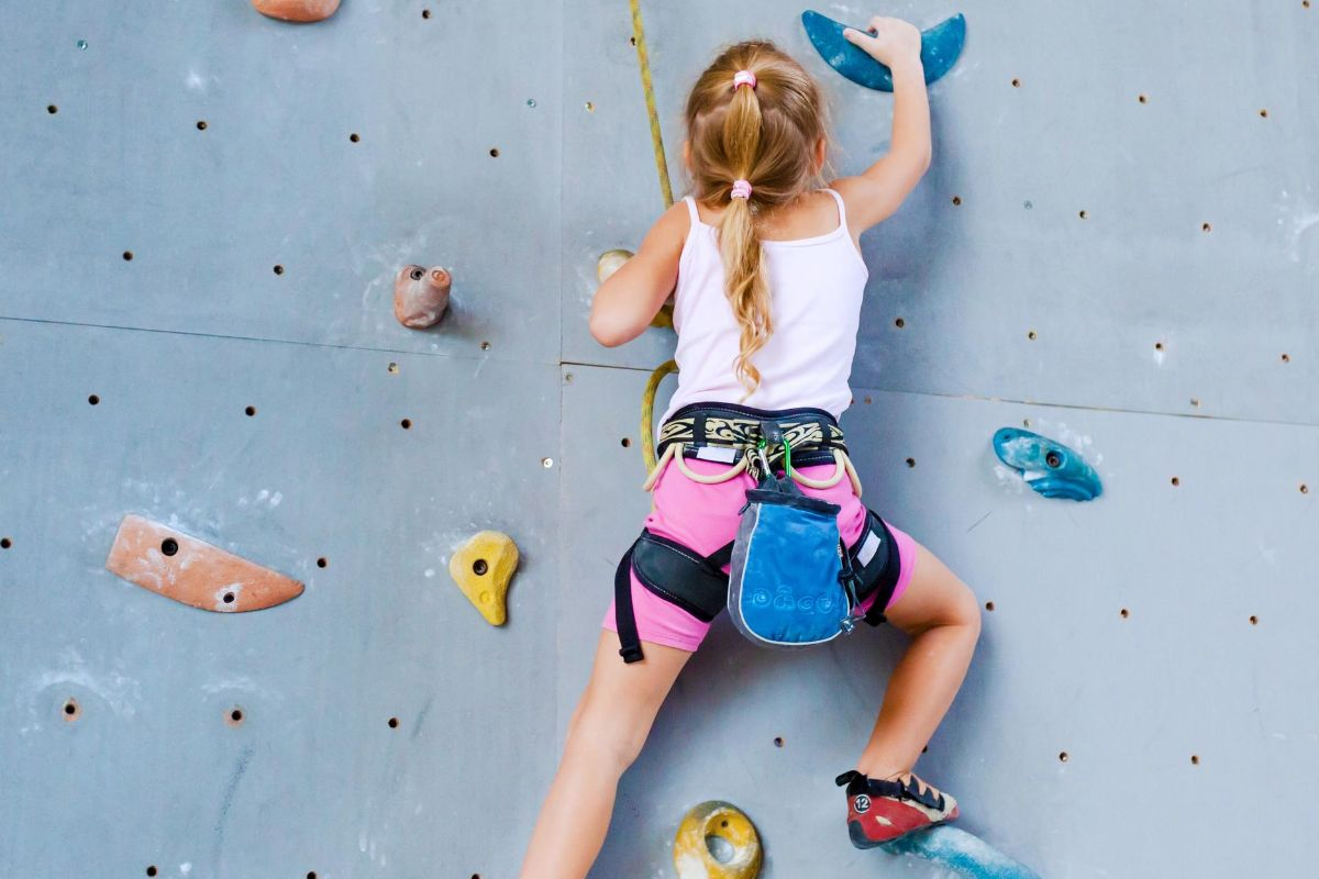 Exercise and Asthma in Kids