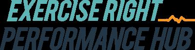 ER_Performance Hub Pos Logo