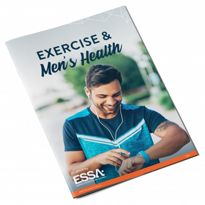 Men's-Health-eBook