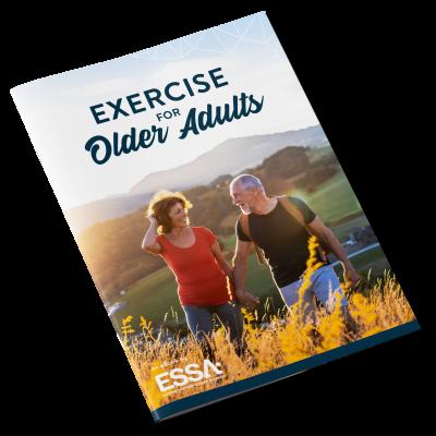 Older-Adults-eBook
