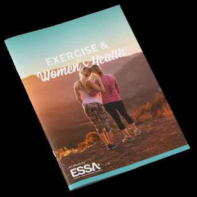Women's-Health-eBook