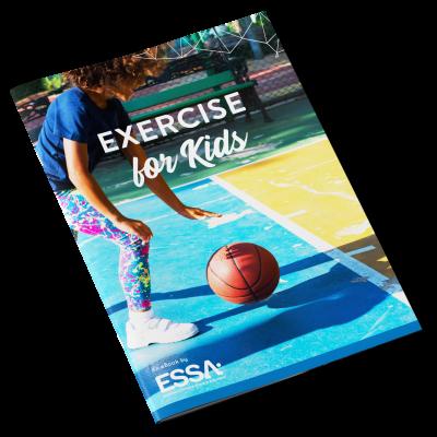 Kid's-Health-eBook