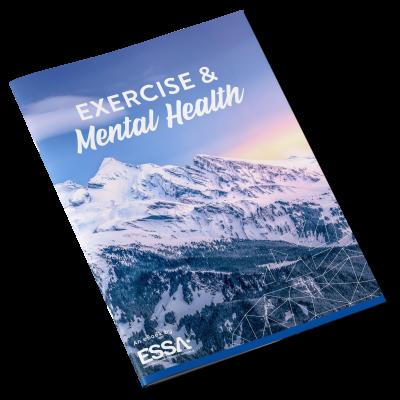 Mental-Health-eBook