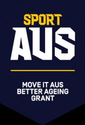 SportAUS_MoveItAUS-Better-Ageing-Grant-logo_NAVY